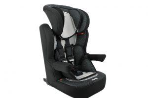 Nania I-Max Isofix Car Seat