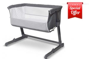 Babylo Cozi Sleeper special offer