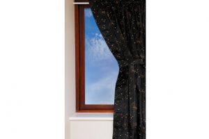 Clevamama Blackout Blinds