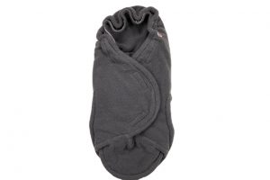 Lodger Bunker Footmuff - Donkey Teddy