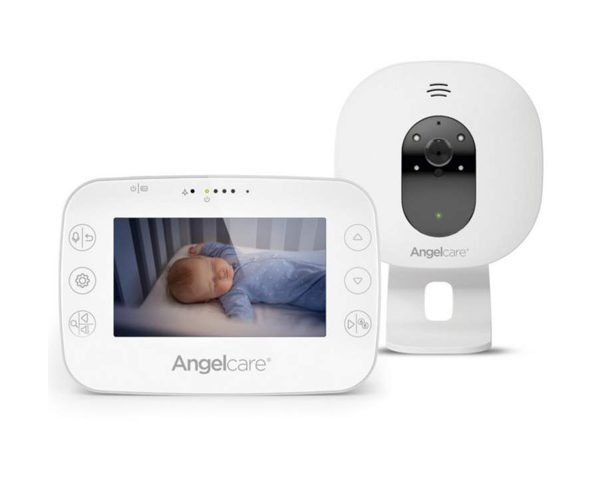 Anglecare AC320 Baby Video Monitor