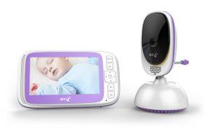 BT Video Monitor 6000