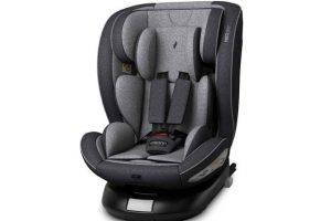 Osann Neo 360 Car Seat