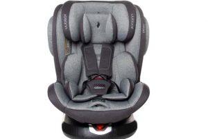 Osann Eno 360 Car Seat