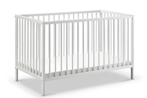 Babylo Willow Cot